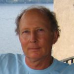 Prof Alan Knight - tutor in maths, physics, chemistry