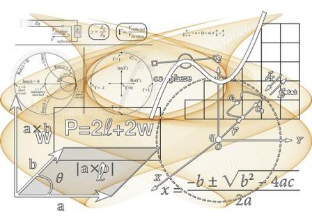 maths equations relating to tutoring