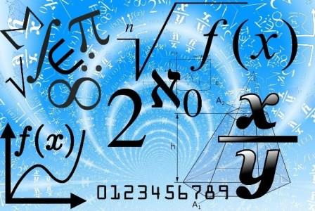 alan knight - tutor - maths equations to inspire maths students